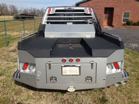 western hauler bed for sale find used 2012 ford f 450 4x4 crew cab lariat with western