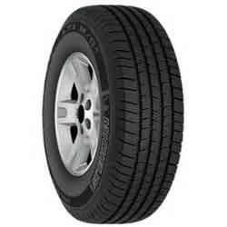 Goodyear Trailmark Tires Review Buy Goodyear Wrangler Trailmark Tire Lt265 70r17 121r In
