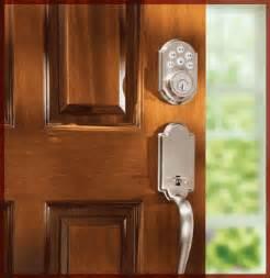 Exterior Door Locks Door Security Exterior Door Security Locks