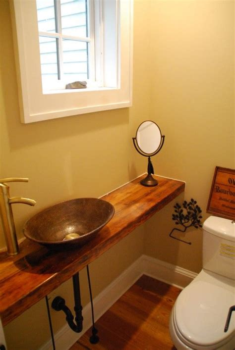 small half bathroom ideas small half bathrooms on half bathroom remodel