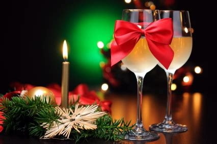 the best wines under 10 this holiday season msn money top 10 wines to give as gifts