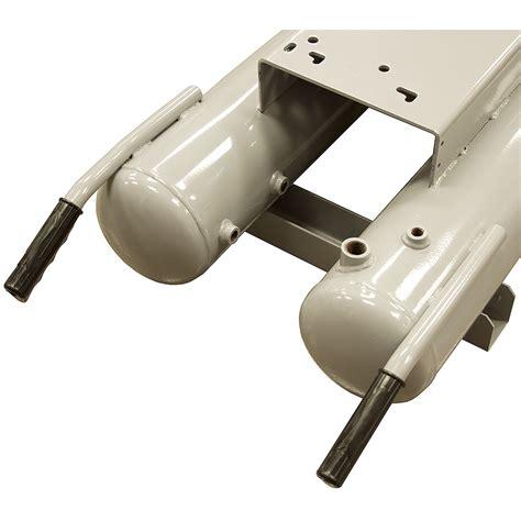 10 gallon tank compressor tank gray compressor replacement tanks air tanks air