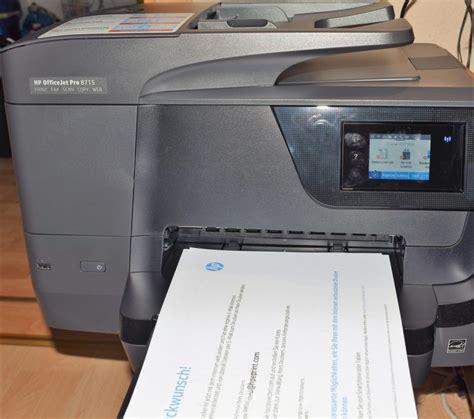All In One Drucker 684 by Hp Officejet 251dw Treiber Herunterladen