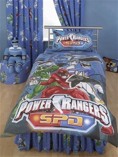 power ranger comforter set 13 best images about isaiah s room on pinterest single