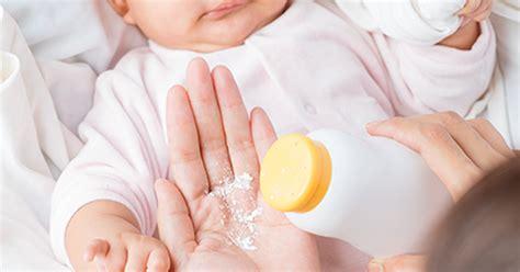 Bayi Yang Bagus merek bedak bayi yang bagus dan aman untuk bayi ayeey