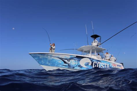 contender boats cost 39 st tournament fishing boat contender boats