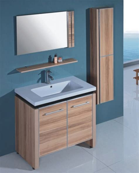 bathroom mirror and matching cabinet 31 5 inch modern single sink bathroom vanity with