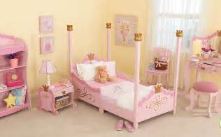 marvelous How To Decorate A Girl Bedroom #1: room-kids-toddler-girl-bedroom-2.jpg