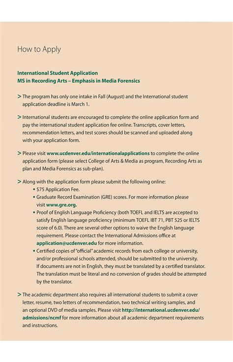 cover letter for internship in drdo cover letter for documents how can one apply for an