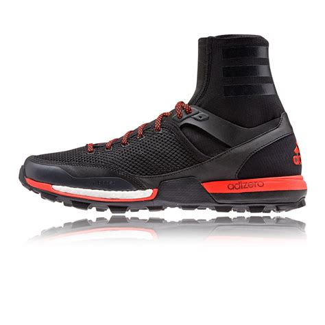 adidas adizero trail running shoes adidas adizero xt boost trail running shoes aw15 40