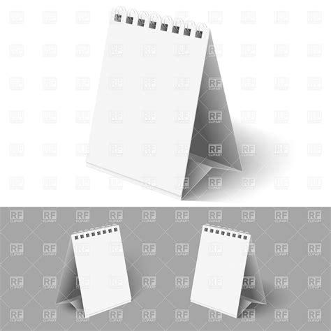 printable daily flip calendar download blank flip calendar clip art calendar template 2016