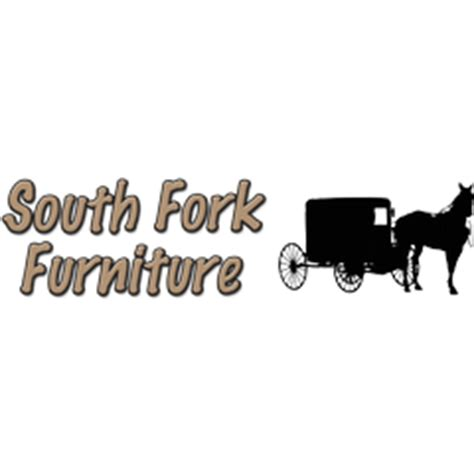 south fork appliance repair pictures for south fork furniture in liberty ky 42539