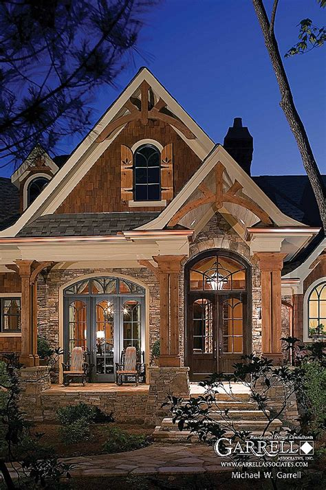 House Plans With Front And Back Porches by House Plan Lovely House Plans With Large Front And Back