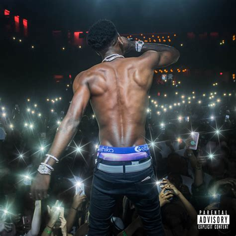 youngboy never broke again deceived emotions decided by youngboy never broke again on spotify