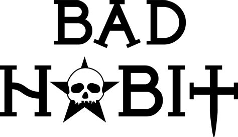 bad habit bad volume 1 books sweet as bad habit 1 j t geissinger
