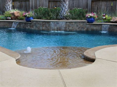 swimming pool design 25 best ideas about swimming pool designs on