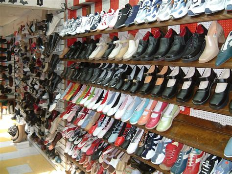 shoe market mexico to eliminate tariffs on shoes