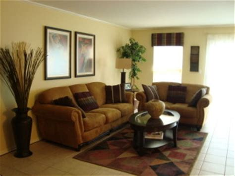 townhouse living room decorating ideas information about rate my space questions for hgtv hgtv