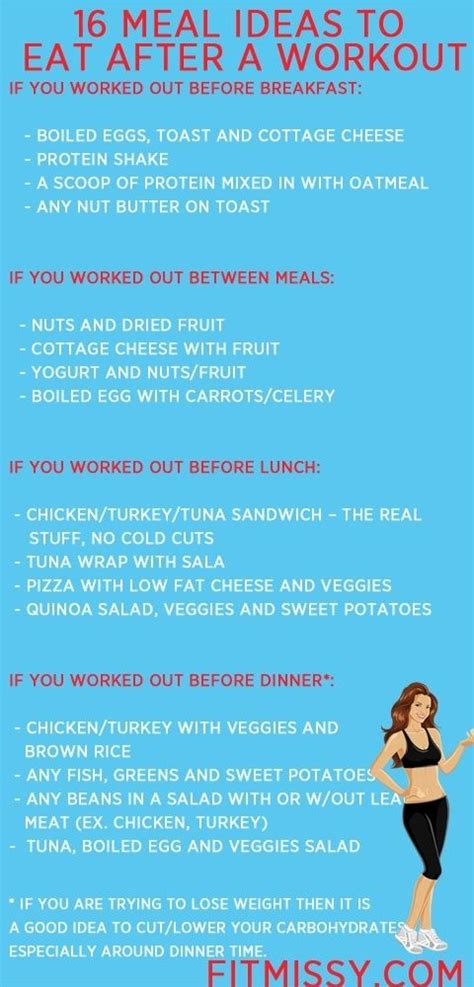Best Detox Workout by 427 Best Images About Fit On Detox Smoothies