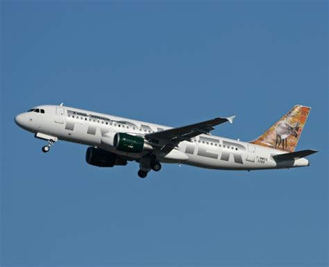 frontier airlines launches cheap airfare flights from cincinnati cheap airfare tickets cheap