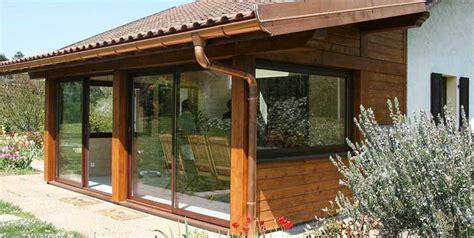 veranda möbel v 233 randa bois ma v 233 randa
