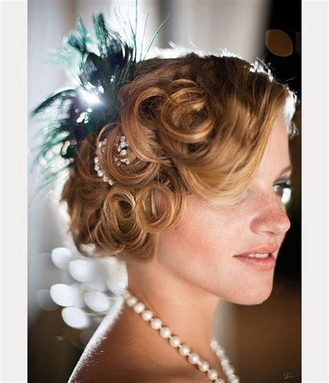 17 best ideas about pin curl updo on hair updo