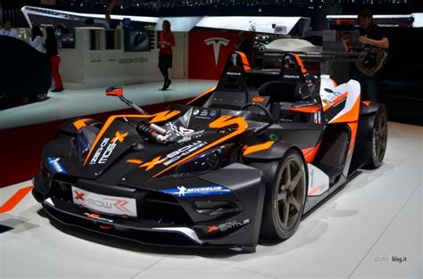 Ktm Crossbow Rr Vwvortex 2 Point Oh My God They Gotten Expensive