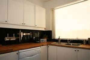kitchen cabinet doors painting ideas painting ideas for flat kitchen cabinet doors ehow
