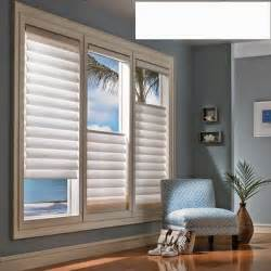 best window coverings window blinds best ideas of window coverings for living