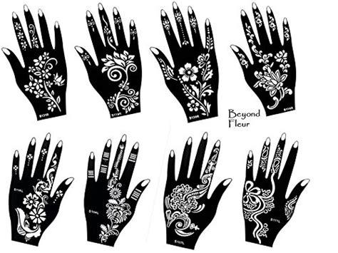 tattoo online shopping in pakistan fleur de spa online shopping in pakistan amazonshopping pk