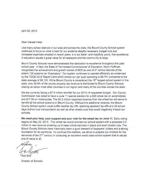 view a copy of the fake letter letter the letter soon