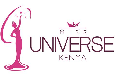 logo design competition kenya did the miss universe kenya finalists really have to