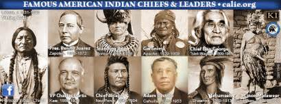 Facebook california indian education native american indians in usa