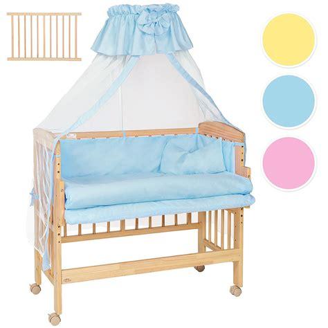 culle per bambini prezzi lettini per neonati i migliori lettini completi con