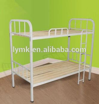 heart shaped bed for sale heart shaped beds for sale steel tube bunk bed used