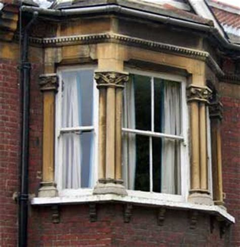 replacement storm windows old house old house window designs photo gallery