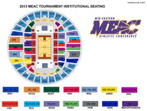 tickets seating chart the official website of the mid