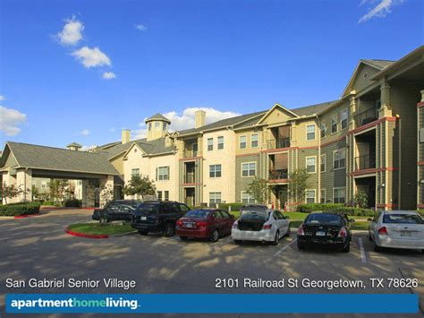 houses for rent in georgetown tx apartments in georgetown tx 28 images mariposa apartment homes at river bend