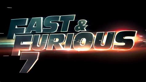 fast and furious seven watches fast and furious 7