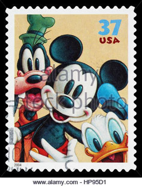 goofy mickey mouse & donald duck lonesome ghosts (1937