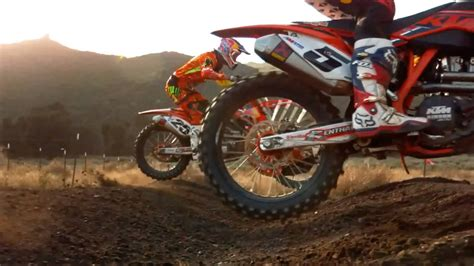 best motocross ride destroy best of motocross 2014