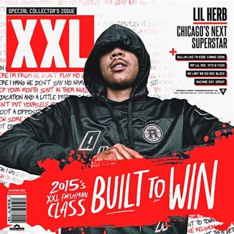 Lil Herb Criminal Record Lil Herb Home Of Hip Hop Rap News