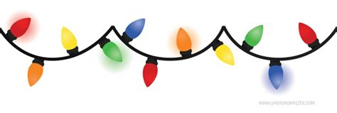 lights clip lights clipart animated gif pencil and in