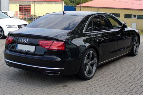 Audi Seite by A6 Facelift Thread Seite 80 Wird So Wie Beim A8