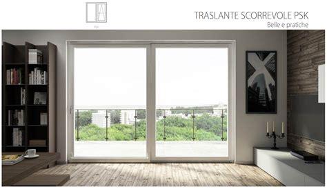 porta finestra alzante scorrevole porta finestra alzante scorrevole oknoplast le