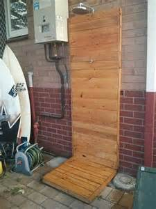Can You Use A In The Shower by Surprising Ways To Use The Pallets Wood Pallet Wood Projects
