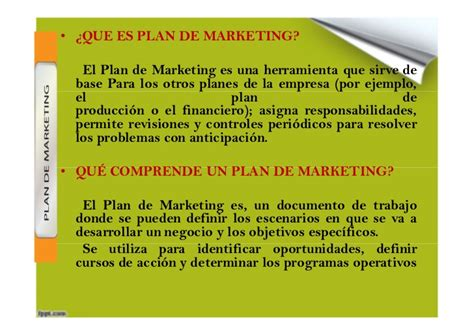 plan des si鑒es air plan de marketing