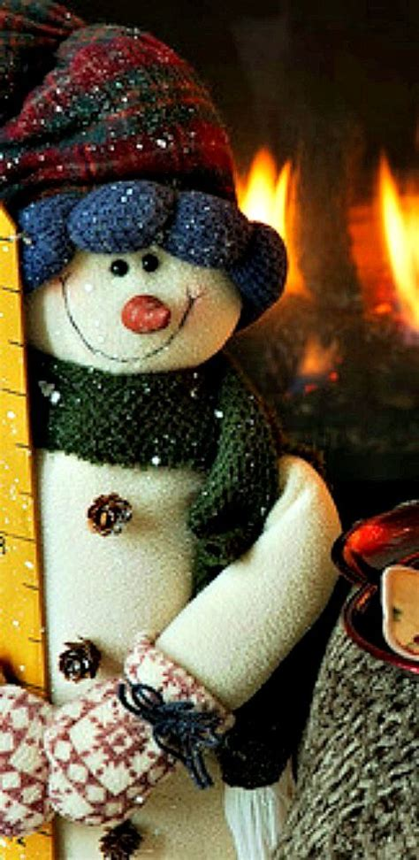 what is wccofg 1000 images about stuffed snowman patterns on artesanato navidad and snow