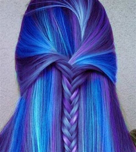 diy hairstyles color 17 best images about diy hair color on pinterest colors