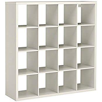 ikea expedit libreria ikea expedit kallax shelving unit bookcase storage home